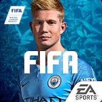 Biểu tượng FIFA Football
