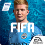 FIFA Football 10.6.00