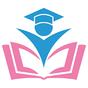EducaES 1.0