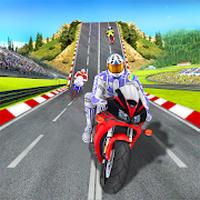 Bike Racing 2019 アイコン
