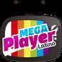Mega Player Latino 1.2