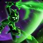 Stickman Shadow Heroes : Master Yi Warriors 1.5