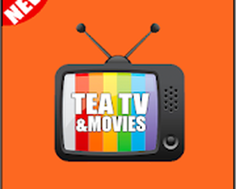 New Tea Tv Top Free Movies Android - Free Download New