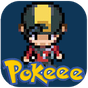 Guide For Pookeemoon Collections - Arcade Classic 1.0