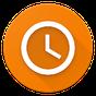 Simple Clock 4.3.0