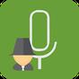 Тайный диктофон 2.4.2 APK
