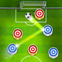 Calcio Attaccante Re 1.0.5