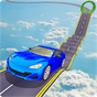 Impossible Tracks Car Stunts Racing 1.0.1