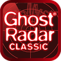 Ghost Radar®: CLASSIC 1.9.54