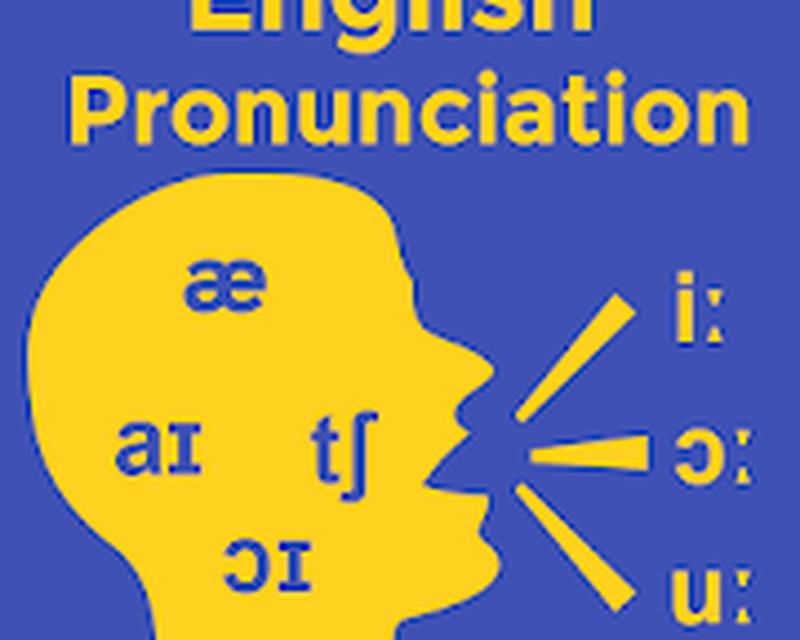 English Pronunciation Android - Free Download English