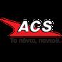 ACS Mobile App 1.0.1