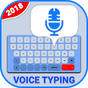 Voice Typing in All Language: Speech to Text 1.1