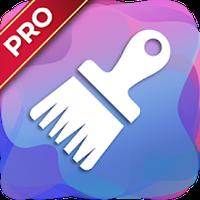 Icône apk Magic Cleaner - Boost & Clean