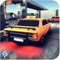 Taxi City 1988 V1 1.0.3