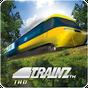 Trainz Simulator 1.3.7