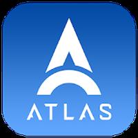 AtlasTun apk icono