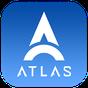 AtlasTun 1.0 APK