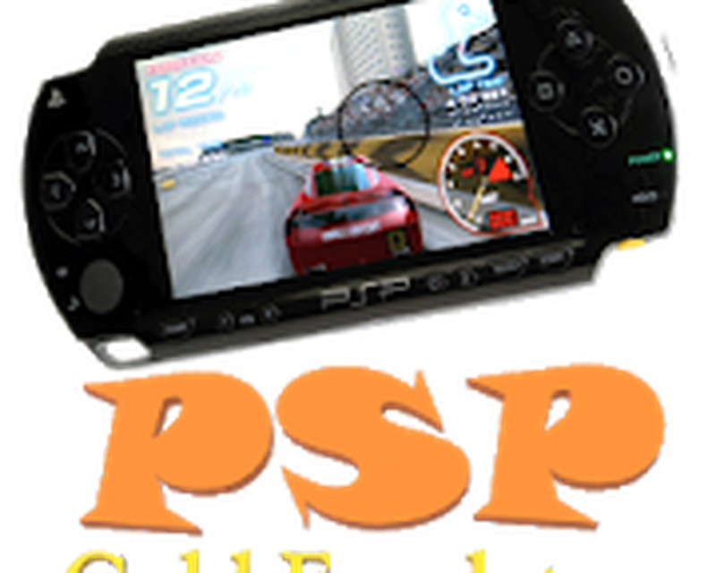 New best website to download psp iso games emulator games.
