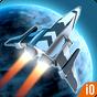 Galaxy.io Space Arena 0.5.8
