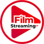 Film Streaming VF 1.2.0