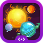 Galactic Explorer for MERGE Cube  APK