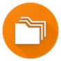 Simple File Manager 5.0.4