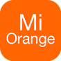 Mi Orange 6.6.2