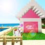 Pink Mansion Minecraft Game for Girls 1.1