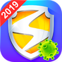 Virus Cleaner - Phone Security, Cleaner & Booster 1.0.4