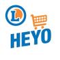 Leclerc Heyo 2.4.1