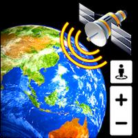 Relacja Na Zywo Polska Ziemia Mapa Widok Satelita Android