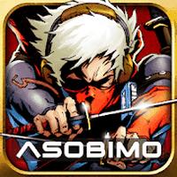 Ikona RPG IZANAGI ONLINE MMORPG