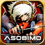 RPG IZANAGI ONLINE MMORPG 2.5.7