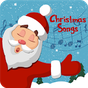 Christmas Songs 1.4