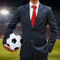 Kickoff - Futbol manager en linea 1.13