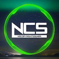 Icoană apk NCS Trap Music