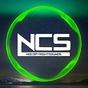 NCS Trap Music 1.1 APK