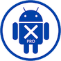 Package Disabler Pro+ (Samsung) 15.0