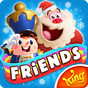 Candy Crush Friends Saga 1.5.7