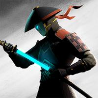 Biểu tượng Shadow Fight 3