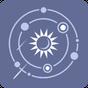 The precise Horoscope 1.8