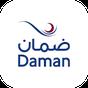 Daman Health 4.4.0