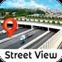 đường phố lượt xem HD trực tiếp: 360 Vệ tinh Bản 3.0