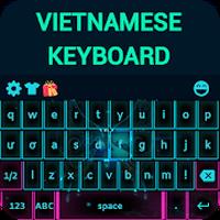 Bàn phím tiếng Việt 1 0 Android - Tải