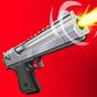 Spinny Gun 1.7