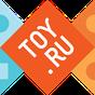 TOY.RU 1.0.2