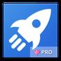 Smart Booster - Pro, keine Werbung 1.0