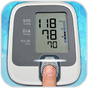 Blood Pressure Info  APK