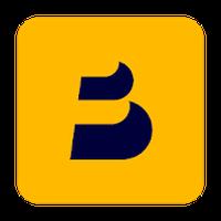 Biểu tượng be - Ứng dụng gọi xe Việt