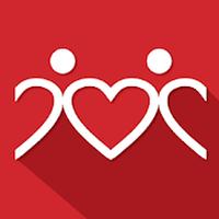 www. sites de rencontres en ligne gratuits parents célibataires datant de l'Irlande